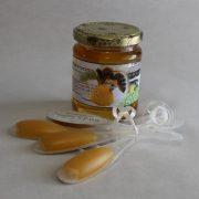 TegelseHoning_honeyspoons