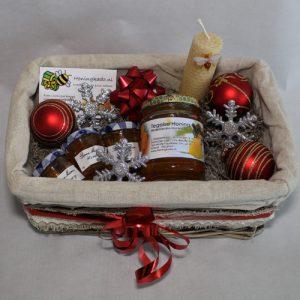 limburgs-kerstpakket