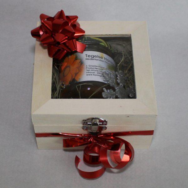 tegels-kerstpakket01