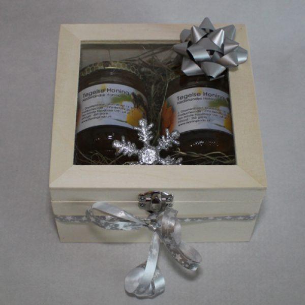 tegels-kerstpakket02